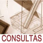 Consultas de arquitectura