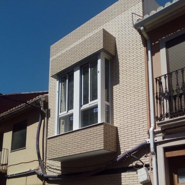 Axm valencia viviendas - Viviendas en picanya ...